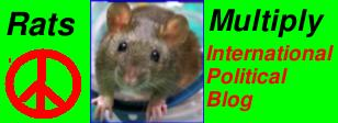 Rat's Multiply Blog